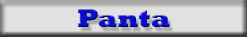 Panta - grár